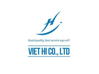 Công ty TNHH MTV Việt Hỉ