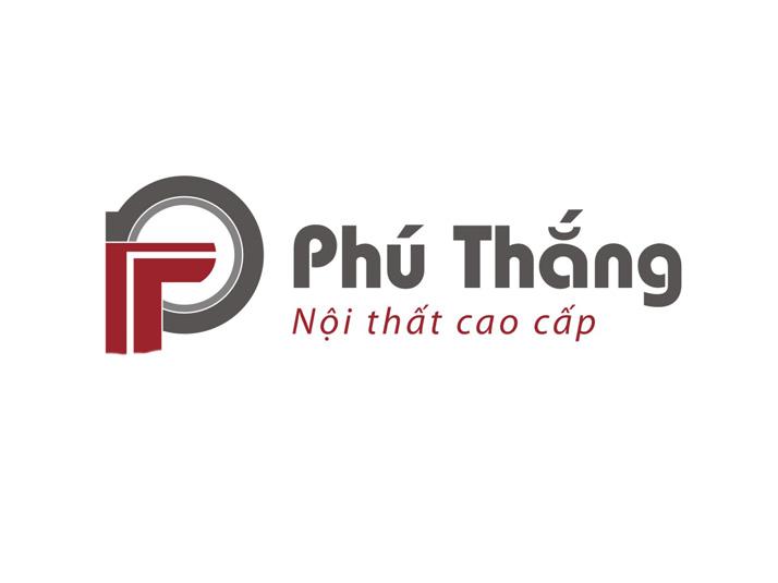 Công ty TNHH Nội thất Phú Thắng