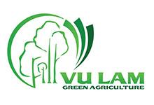 Công ty TNHH nông nghiệp xanh Vũ Lâm