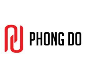 Công ty TNHH Phong Đô