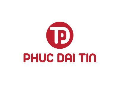 Công ty TNHH Phúc Đại Tín