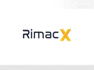 Công ty TNHH RIMACX VIETNAM