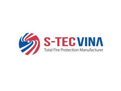Công ty TNHH S-TEC Vina
