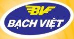 Công ty TNHH Sản xuất Thương Mại Dịch vụ Bạch Việt