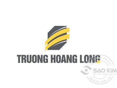 Công ty TNHH TM Xây Dựng Cầu Đường Trương Hoàng Long