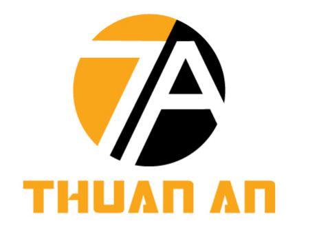Công ty TNHH Xây dựng và đầu tư Thuận An