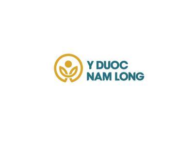 Công Ty TNHH Y Dược Nam Long