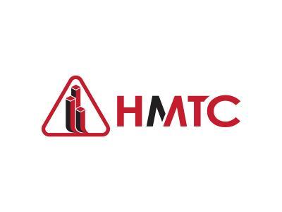 Công ty TNHH MTV Quản lý Kinh doanh Nhà TP HCM