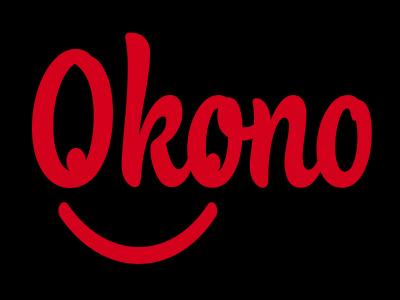 Công ty Trách nhiệm Hữu hạn OKONO Việt Nam