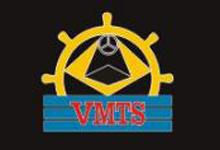 Công ty Vật tư vận tải và xếp dỡ -TKV
