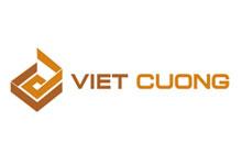Công ty Việt Cường