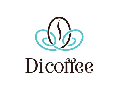 DI COFFEE