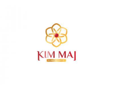 Doanh nghiệp Trang sức bạc Kim Mai