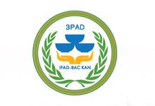 Dự án 3PAD