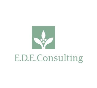 EDE Consulting