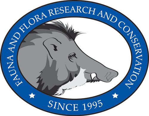 Fauna and Flora Research and Conservation