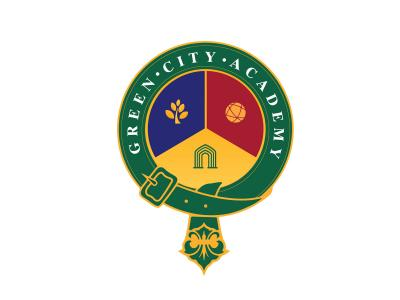 GREEN CITY ACADEMY