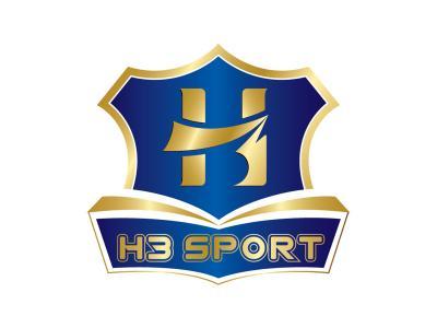 H3 SPORT