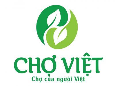 Hợp tác xã Dịch vụ Nông nghiệp và Thương mại Chợ Việt