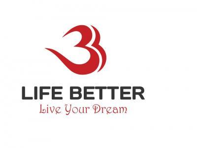 Công ty TNHH LIFE BETTER