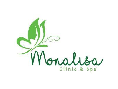 Monalisa Spa