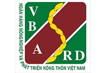 Ngân hàng nông nghiệp & PTNN Hà Nội