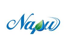 Nhãn nước tinh khiết Napu