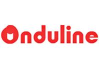 ONDULINE VIỆT NAM