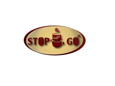 Stop Coffee Go