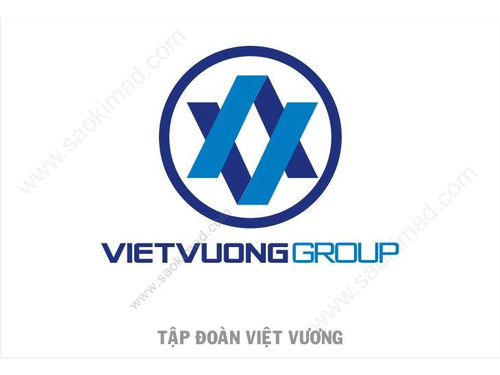 Tập đoàn Việt Vương