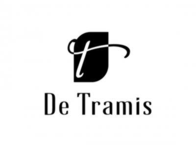 Thương hiệu thời trang De Tramis
