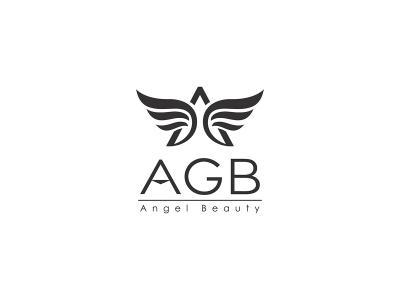 Thương hiệu thời trang AGB