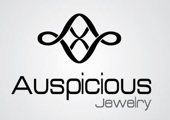 Thương hiệu trang sức Auspicious Jewelry