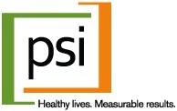 Tổ chức dân số thế giới (PSI)