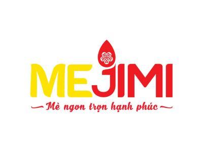 Tổng công ty công nghiệp dầu thực vật Việt Nam