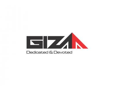 Tổng thầu Giza E&C