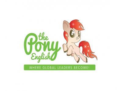 Trung tâm Anh ngữ Pony
