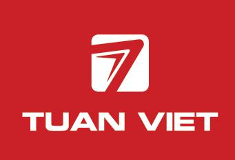 Trung tâm thương mại Tuấn Việt