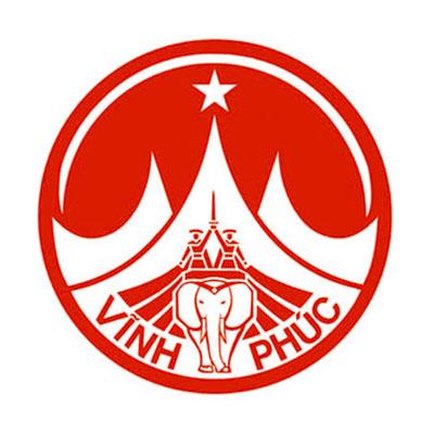 Văn phòng UBND tỉnh Vĩnh Phúc