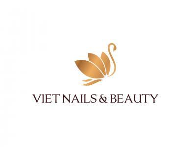 Vietnails & spa
