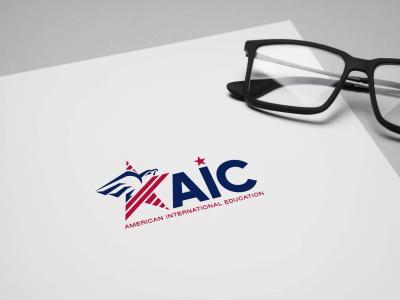 Công ty Cổ phần đầu tư giáo dục Quốc Tế Mỹ (AIC Education)