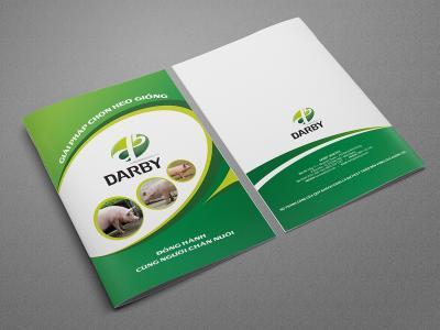 Công ty TNHH Darby