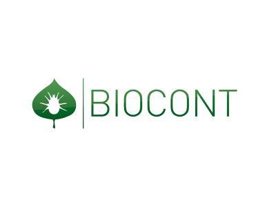 BIOCONT - Thiết kế logo và hệ thống nhận diện thương hiệu phân bón BIOCONT