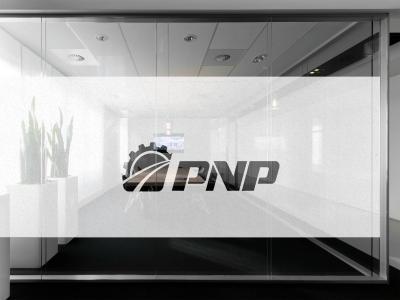 Công ty TNHH PNP Việt Nam