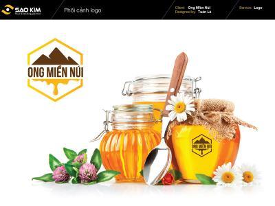 Công ty CP Phát triển Ong Miền Núi
