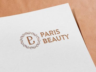 Paris Beauty Spa