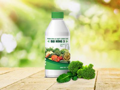 Công ty TNHH Thanh Xuân