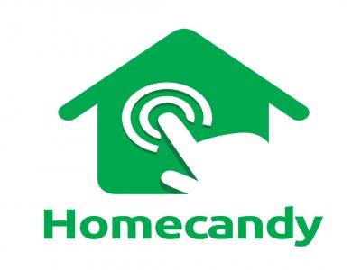 Homecandy
