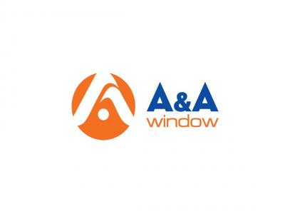 A&A Window