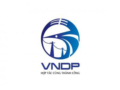 Công ty CP Phát triển năng lượng Việt Nam - VNPD